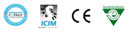 http://climaveneta.com.cn/images/index/history-2.jpg
